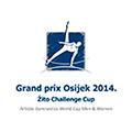 Grand Prix Osijek